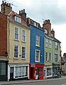 Colston Street, Bristol (7809818628).jpg