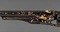 Colt Model 1862 Police Revolver, Serial No. 38549 MET DP347609.jpg