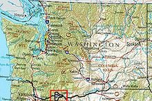 Columbia Gorge AVA map.JPG