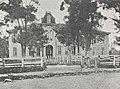 Columbia Public School, c. 1881.jpg