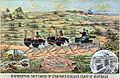 Columbus-Standard-Buggies Australia ca1880.jpg