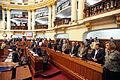 Comenzó Sesión Del Pleno Del Congreso (6685134671).jpg