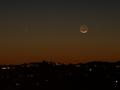 Comet C2011 L4 (PANSTARRS).png