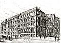 Commerz- und Privat-Bank Berlin 1923.jpg