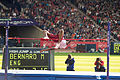 Commonwealth Games 2014 - Athletics Day 4 (14614924527).jpg