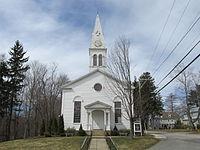 Community Congregational Church, Greenland NH.jpg