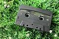 Compact Cassette I (9786186972).jpg