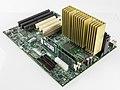 Compaq CR120 Processor Board-3197.jpg