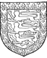 Complete Guide to Heraldry Fig710.png