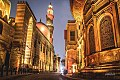 Complex of Al Sultan Al Zahir Barquq 003.jpg