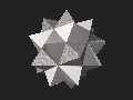 Compound of five octahedra (full).stl