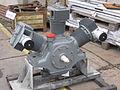 Compressor K2LOK a.jpg