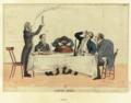 Compte Rendu des actionnaires du Champ d'Asile, Texas, circa juillet 1818.png