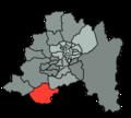 Comuna Alhué.png