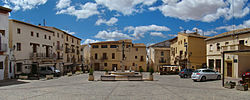 ComunidadValenciana Requena1 tango7174.jpg