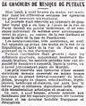 Concours de musique de Puteaux 15 août 1900.jpg