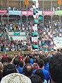Concurs de Castells 2008 P1220363.JPG