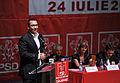 Conferinta Judeteana Extraordinara a PSD Calarasi, 24.07 (28) (14598717380).jpg