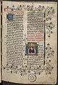 Confessiones-UBU Hs. 41-f.001r-Tronende Augustinus met een hart doorboort met pijlen.jpg