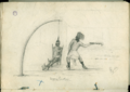 Congo Execution, Glave.png