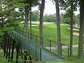 Congressional9thHole4.jpg