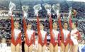 Conjunto español júnior 1987 Atenas 02.PNG