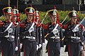 Conmemoración de la Batalla de Chacabuco - 15888669884.jpg
