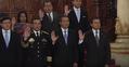 Consejo de Ministros 20161.png