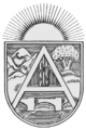 Consello Rechional d'Esfensa d'Aragón.png