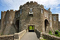 Constable's Tower, Dover Castle 1.jpg