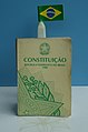 Constituição do Brasil de 1988 in exposition.JPG