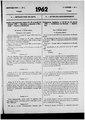 Constitution du Burundi de 1961.pdf