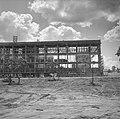 Construção de Brasília 1959-1.jpg