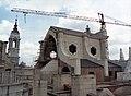 Construcción de la catedral (1988) - 42075587394.jpg
