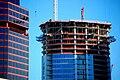 ConstructionAustonian-02Feb2009.JPG