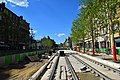Construction site tram Luxembourg City 2020-05 --010.jpg