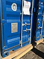 Construction trailer container (43696035205).jpg