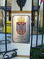 Consulado da Sérvia em Porto Alegre 003.JPG