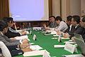 Consultas Interinstitucionales sobre Objetivos de Desarrollo Sostenible (ODS) (14212082470).jpg