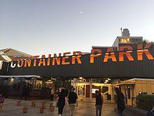 Container park las vegas.jpg