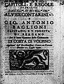 Contarini, Alvise (2.) – Capitoli e regole stabiliti per il buon governo della Communità di Costa di Volpino, 1750 – BEIC 14476583.jpg