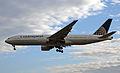 Continental 777 (3645874589).jpg