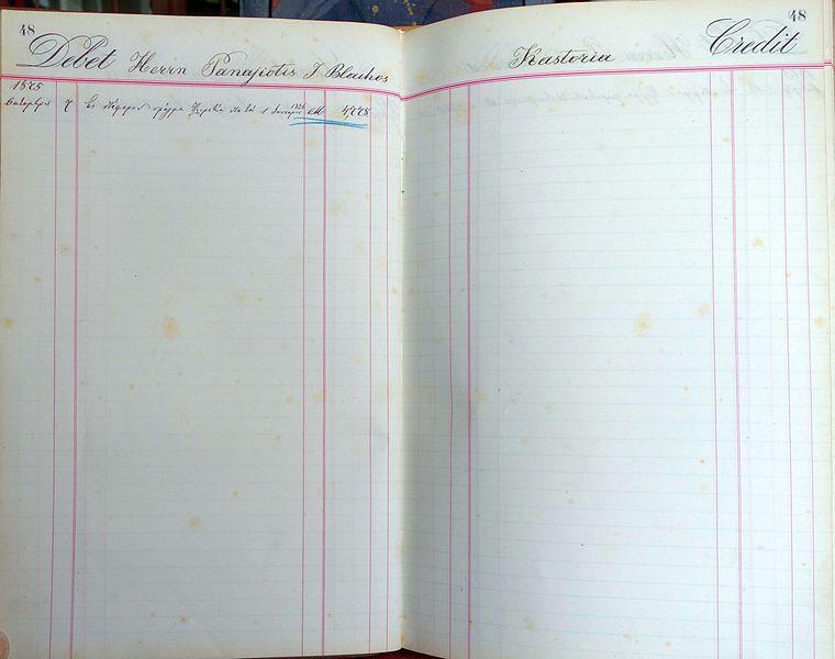 File:Conto Haupt Buch von Naom Dedo, Rauchwarenhändler in Leipzig (1872-1889)-51.jpg