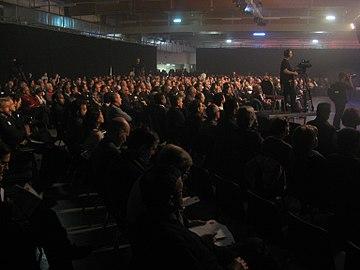 Convention Nationale du CNEF2012.jpg