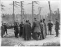 Convict railway workers, Ussuri region, Siberia LCCN2004708123.tif