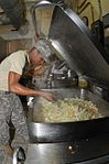 Cooking Up a Storm DVIDS251567.jpg