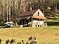 Cope Creek Road, Sylva, NC (32772141328).jpg