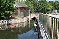 Corbeil-Essonnes - 2015-07-18 - IMG 0091.jpg
