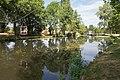 Corbeil-Essonnes - 2015-07-18 - IMG 0130.jpg