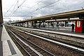 Corbeil-Essonnes - 2019-09-05 - IMG 0020.jpg